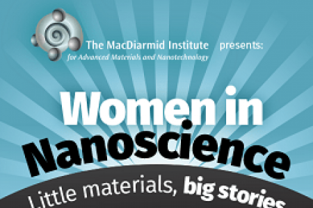 Women in Nanoscience