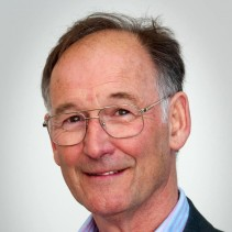 Professor David  Williams