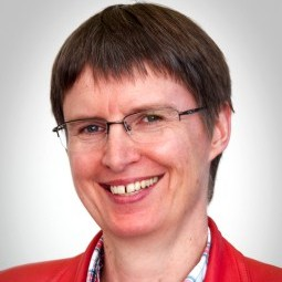 Professor Sally Brooker