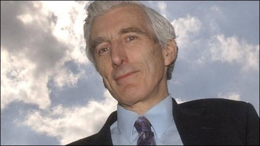 Martin Lord Rees Lecture