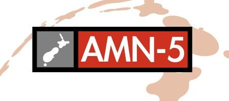 AMN-5