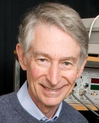 Alan Kaiser