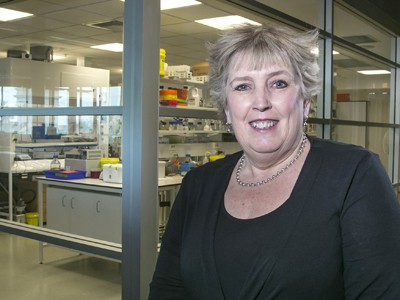 NZ scientist discoveres Rhett drug