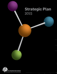 F_6605_MCD_MacDiarmid Strategic Plan 2015_A4_30 April_Page_01