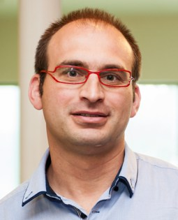 Franck Natali