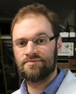 Jonathan Halpert