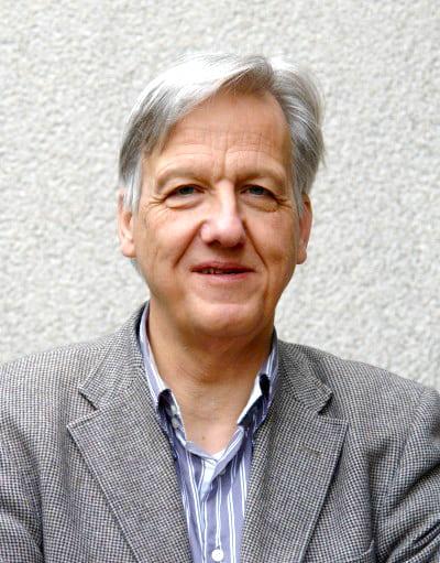 Lorens Molenkamp