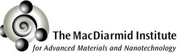 The MacDiarmid Institute And Nanotechnology Research In New Zealand