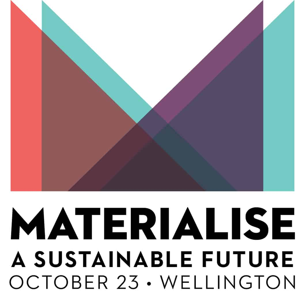Materialise: a sustainable future
