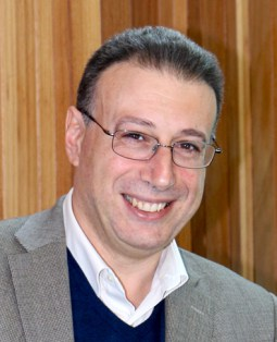 Michele Governale