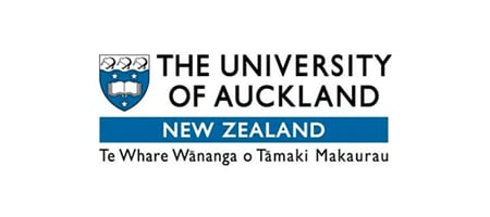 Auckland Joins Partnership