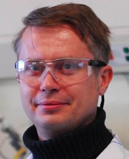 Vladimir Golovko