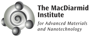 ANZ Micro/Nanofluidics and Bionano Symposium