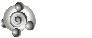 Happy New Year - MacDiarmid Institute