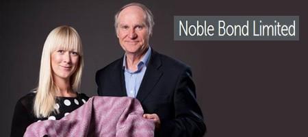 Noble Bond