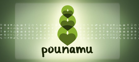 Pounamu In The Media