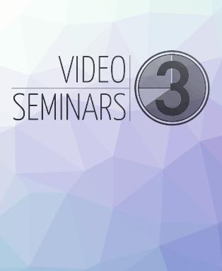 video seminars